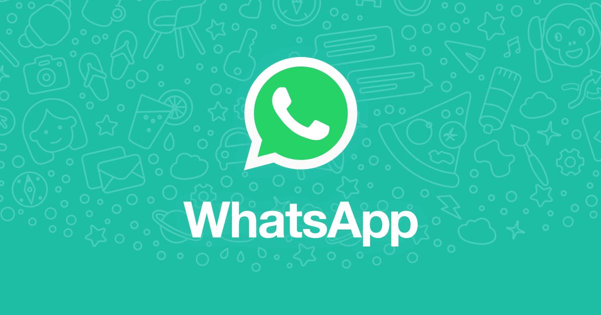 Gospel Blooms International WhatsApp Group