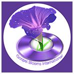 Gospel Blooms International
